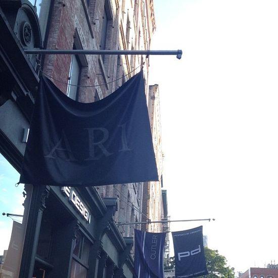 #ari #ny #newyork #broadway #iphoneonly #nofilter NY Iphoneonly Newyork Broadway Nofilter Ari
