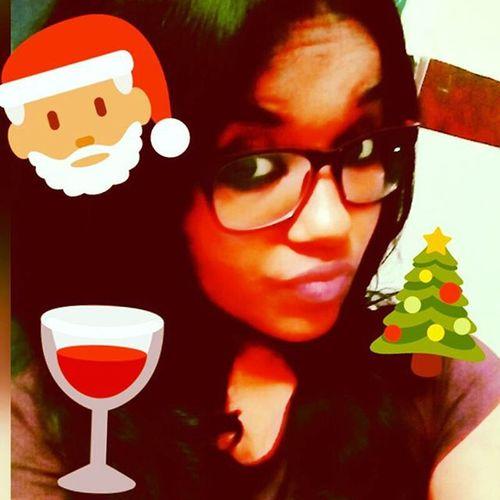 MerryChristmas Christmas Fun Cake Selfie Hostel Pout Straighthair Geeky Girl Chennai Chennaigram InstaChennai Chennaigirl India Gopro Instakicks Instafilter Instapost Instago Instafun