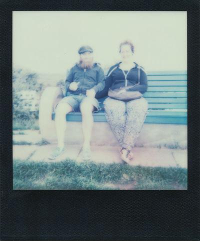 Polaroid Real Polaroid Polaroid 1000 Impossible Project Polaroid Pictures Taking Pictures Having Fun Taking Photos