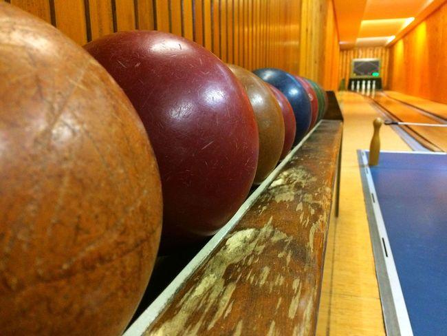 Bahn Bowlen Day Egoshooter Game Group Indoors  Kegel Kegeln Kugel Play Sport Team