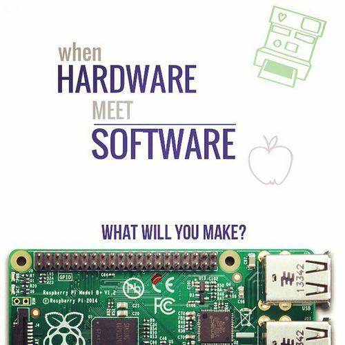 Raspberry Pi Micro Controller
