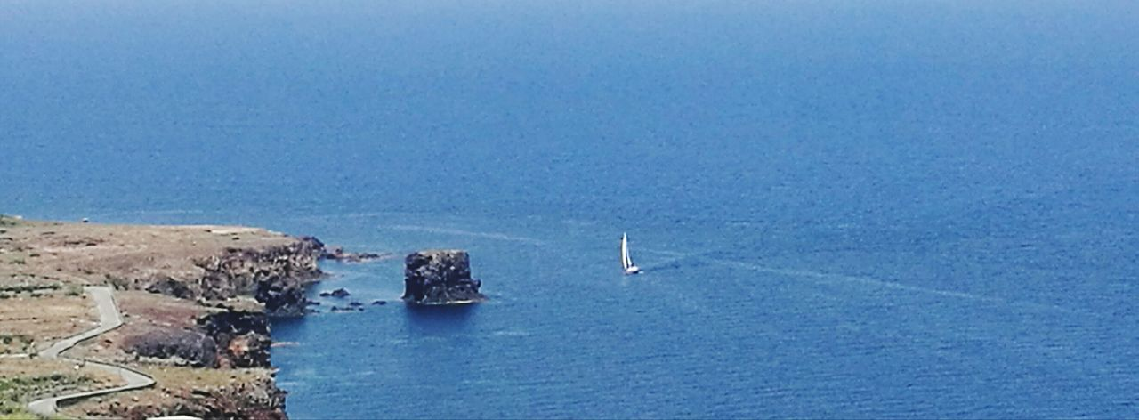 Showcase June Sicilia EyeEm Popolari Mare Happyholidays