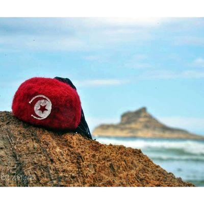 Tunisia Travel Amazing Postcardsfromtheworld Eyeem Tunisia By_Zarguaa Loves_tunisie