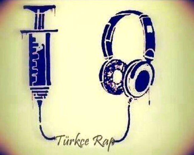 Türkçe Rap Rap&hiphop