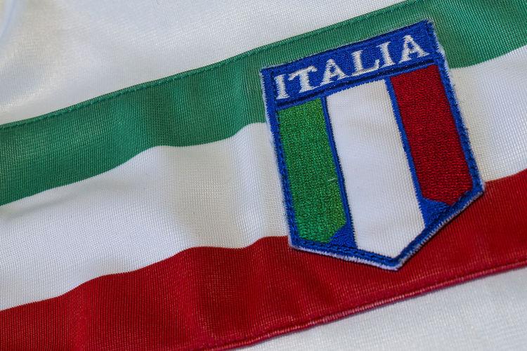 Italian triColors 25 April Bridge 25Aprile National Holiday Tricolor Tricolore Close-up Indipendence Indipendence Day Italian Holiday Multi Colored National Flag No People Public Holiday Textile