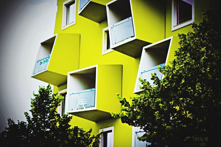 Amager Architecture Urban Geometry Buildings