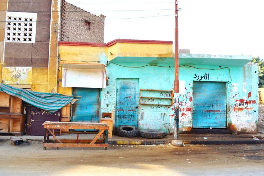 Pastel Power Traveling City Egypt Turquoise Desert Ash Hello World Picoftheday Eye4photography
