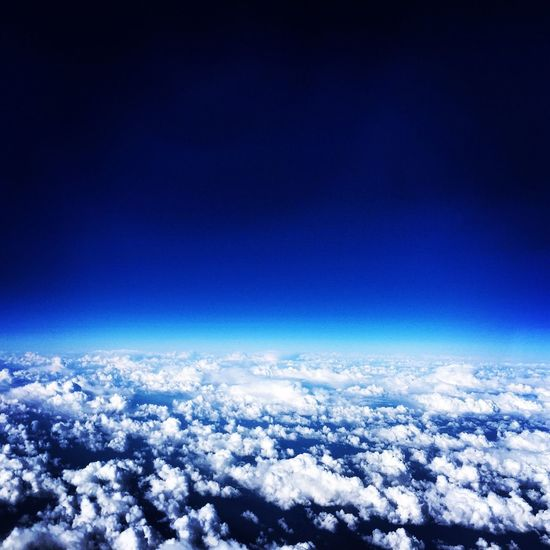 So high... Sohigh Plane World Planet Pilot Pilotlife Pilotview First Eyeem Photo Cockpitview