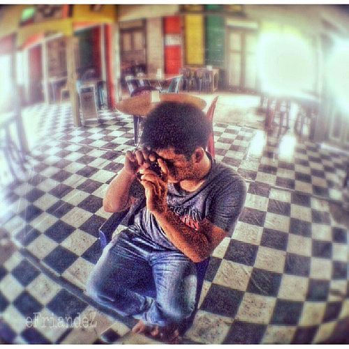★Check the stuff | my friend | lens | floor | alone | cafe ★ ============================================ ☆ILMart ☆ ============================================ Instagram Ilovemeulaboh Ilmart Instgallery_indonesia hdrstyle_gf hdr_indonesia hdrart gen_hdr gf_indonesia gang_family genginsapgan gangpolos webstagram whisky_droid androidlover