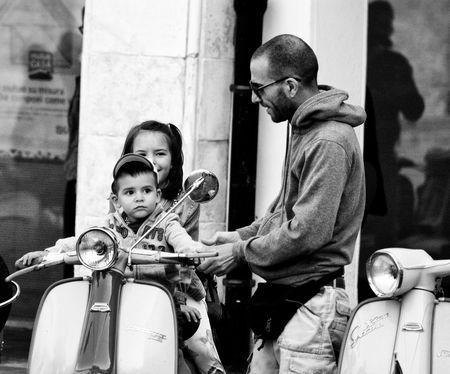 Streetlife Street BlackandwhiteStreet Photography Streetphoto_bw People_bw Monochrome_life Person