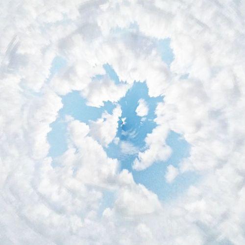 Sim, um dia em ti descansarei, mas morte alguma temerei 🎶 ShotOnMyLumia  Sky Peace Photo Picture vscocam