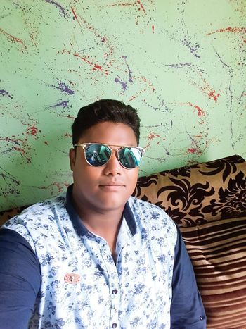 Hi! Its Me :) Selfie Time Everyday Joy Peace And Quiet Lovely Weather Relaxing