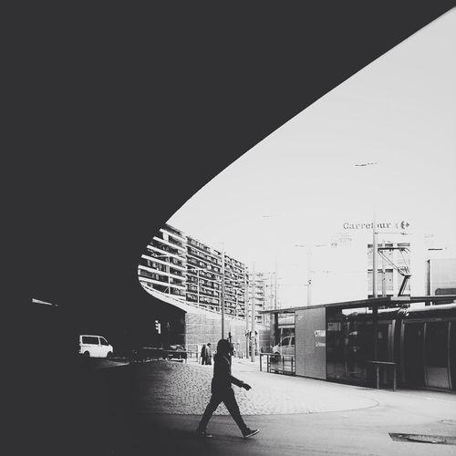 Streetphoto_bw Divestreetphotography