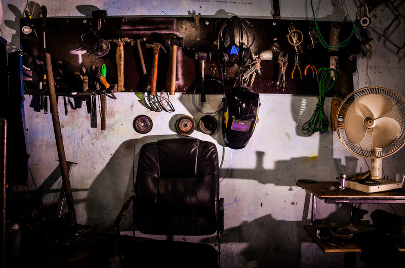 Artífice #1 Ferramentas De Trabalho. Garanhuns Pernambuco Vinicius Vilela Work Artesãos Home Work Luz first eyeem photo
