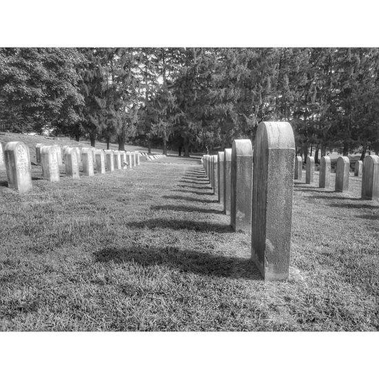 Last one from the Sister's of Benedict cemetery in Atchison Kansas....... Ks_pride Kansasphotos Kansasphotographer Atchison World_bnw Trb_bnw Bnw_life Bnw_demand Bnw Bnw_society Bnw_globe Bnw_captures Graveyarddead Graveyard Blackandwhitephotos Blackandwhite B_w