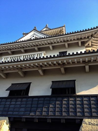 Naghamacastle Nagahama Castle Ultimate Japan