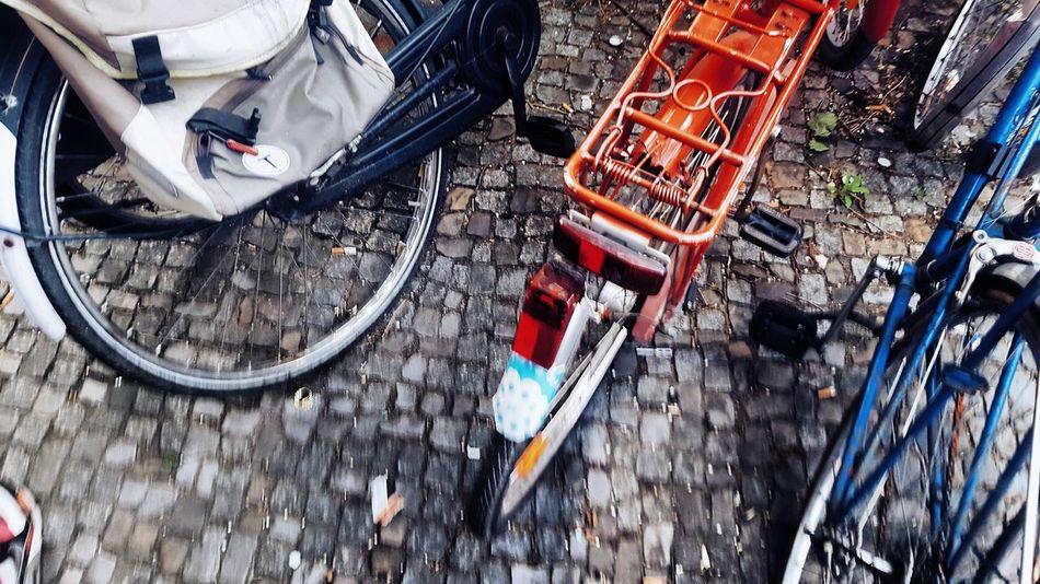 Bike Bike Bike Week Bike Ride Luizaprado Streetphotography Street Photography Mobilephotography Speedway