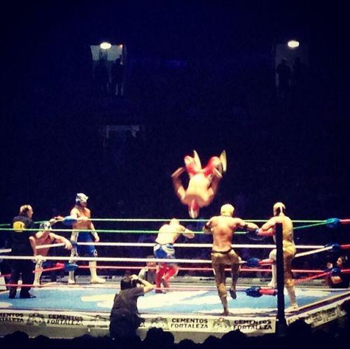 Lucha Libre. Mexico Mexico Lucha Libre Showcase: February Luchalibre Hello World Check This Out Enjoying Life
