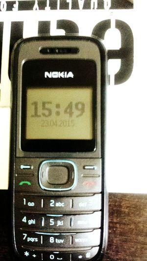 Eyeem Best Photos EyeEmBestEdits (null) EyeEm Masterclass Mobilephone Monochrome Nokia  Symbian60 Free Open Edit Eye For Photography