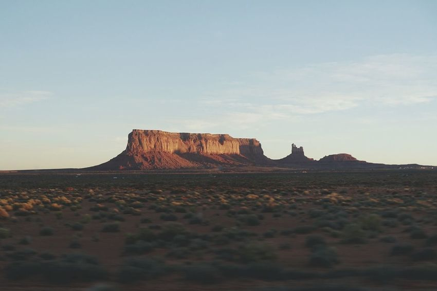 USA Photos Streetphotography Landscape Monument Valley Light And Shadow Travel Fresh Scent In The Car Seeing The Sights Deserts Around The World The KIOMI Collection Streamzoofamily Kiomi Collection