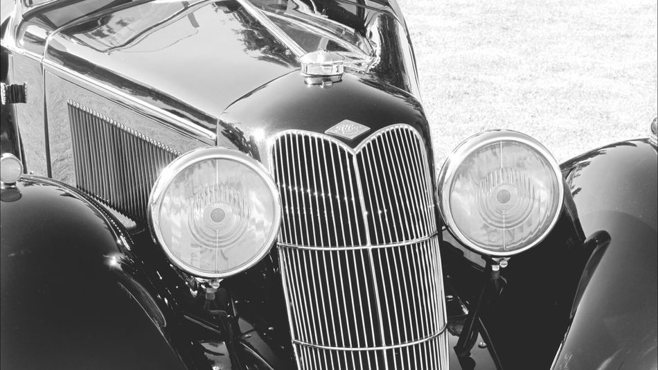 Classic Cars Old History Eye For Photography Classic Car Show Classic Elegance Car Show