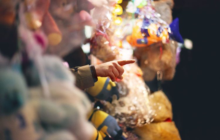 Autumn Carnival Close-up Cold England Fair Fairground Fall Finger Fingers Fireworks Focus Focus On Foreground Hand Human Hand London Man Men One Person Outdoors People Point Pointed Pointing Winter Fresh on Market 2016 The Street Photographer - 2017 EyeEm Awards Live For The Story Mix Yourself A Good Time