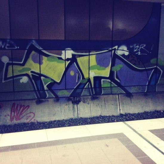 Lokalbahnhof