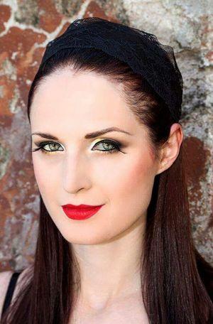 Model Modella Bellezza Beauty EyeEm Beauty Eyeem Model