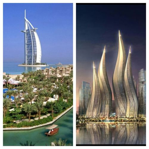 Emirates United Arab Emirates Burjalarab Burj El Arab UAE UAE , Dubai