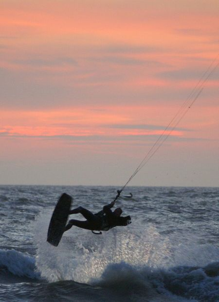 Kitesurfing Water_collection EyeEm Best Shots - Everything Wet EyeEm Best Shots - Sunsets + Sunrise