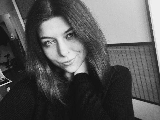 Like4like Followme Girl Followback Russian Girl Follow4follow Followforfollow Sexygirl Sexy Girl ShoutOut