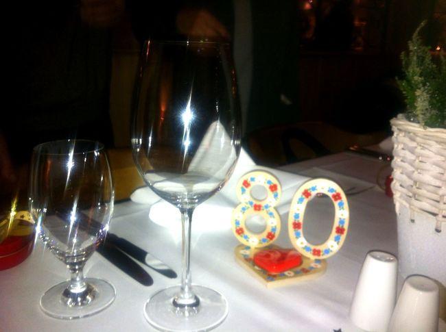 Comemoração😁😁😁 Hotel Estrel Aniversario Geburtstag Geburtstagsfeier Familien Geburtstag Aniversario Comemoraçao Decoration Tischdeko  Tisch Dekoration