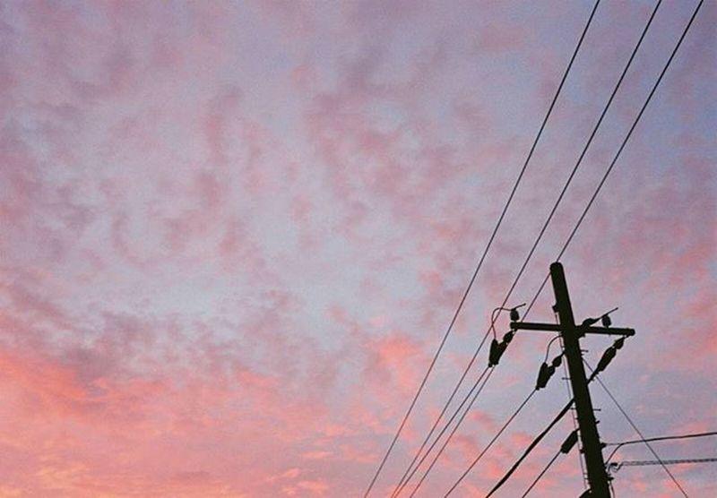 Ektar100 Kodakfilm Ektar Olympuspeneed Film Filmphotography Filmcamera Halfsizecamera Kodak Sky オリンパスペンEED フィルム写真普及委員会 フィルム写真 フィルムに恋してる フィルム ふぃるむカメラ フィルム部 ハーフサイズカメラ 写真好きな人と繋がりたい ファインダー越しの私の世界 カメラ好きな人と繋がりたい コダック エクター100 オリンパスPENEED 空 sunsetsky film_jp
