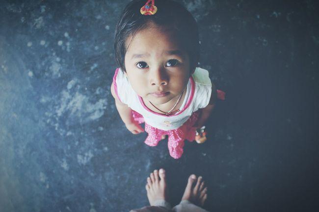 tunka Photography Kid Growing Up She Walks In Beauty Innocence Golden Days My Photography Photoofday Photocomposition
