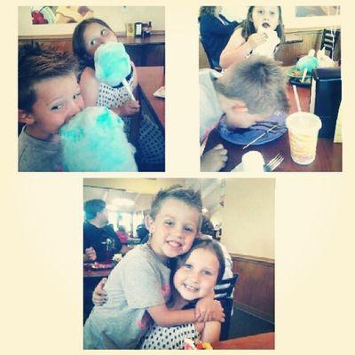 Happy birthday Bella! ♥ @cherbear605 Whoskidsarethese