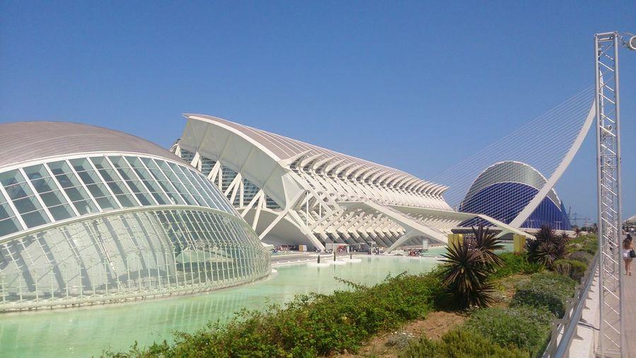 España🇪🇸 Valancia Photography Valencia, Spain Spain ✈️🇪🇸 Travel