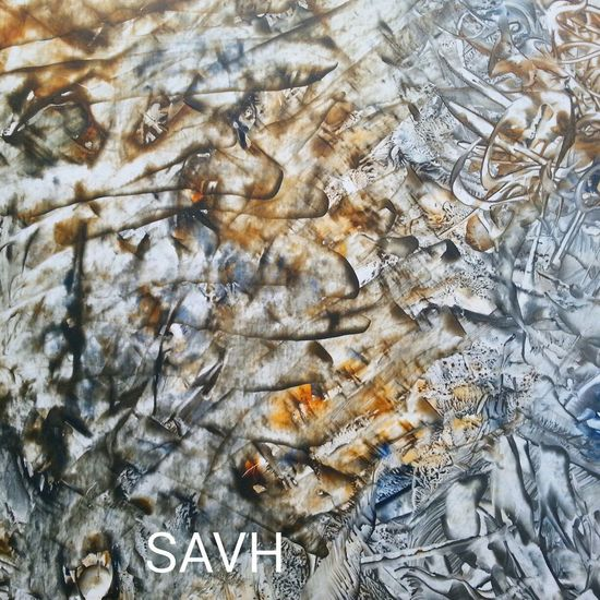 Pointing Fingers My Art Creativity Art World Warming The Soul Abstractart Art Gallery Intuitiveart SoulArt Artworks My Artistic Style Spirituality ArtWork Painting See What I See Intuitive Art Abstract Art My Art, My Soul... Abstractlovers Encaustic Without Words Spiritual