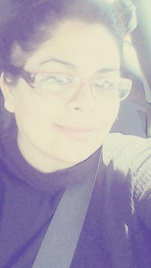 That's Me Enjoying Life Yo Mexican Woman,me,my Pic Of Day