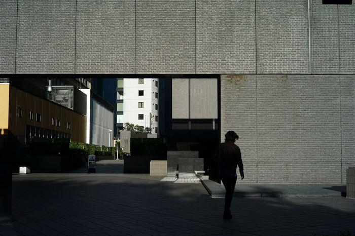 Tokyo Street Photography Light And Shadow Streetphotography Colors Street Photography Eye4photography  EyeEm Best Shots Street Life Everybodystreet Urban Lifestyle