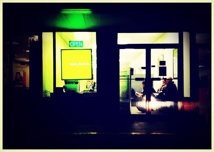 Streetphotography Window Shopping The Minimals (less Edit Juxt Photography) Eye4photography