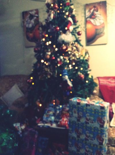 MerryChristmass