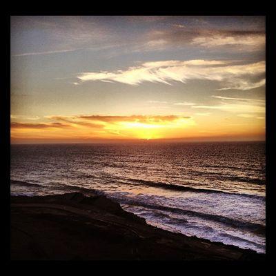 #sun #sunset #praiadamurtinheira #murtinheira #cabomondego #lighthouse #beach #autumn #iphone5 #iphonesia #iphoneonly #iphonephotography #instagood #instagram #instalove #instamood #instadaily #instagramhub #instagramers #photography #photooftheday #pictu Igersportugal_minhacidade Instamood Clouds Instagramers Beach Instagood Sun Instagramhub Sunset Instadaily Pictureoftheday Autumn Instalove Lighthouse Figueiradafoz Photography Portugaligers Portugal Igersportugal Iphoneonly Murtinheira Photooftheday Cabomondego Iphonesia Instagram Iphonephotography IPhone5 Praiadamurtinheira
