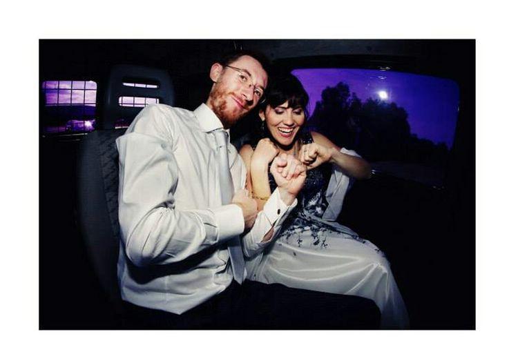 Cheese! People Wedding Peoplephotography