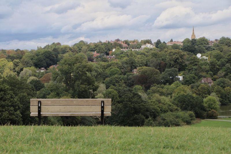 Park Hampstead