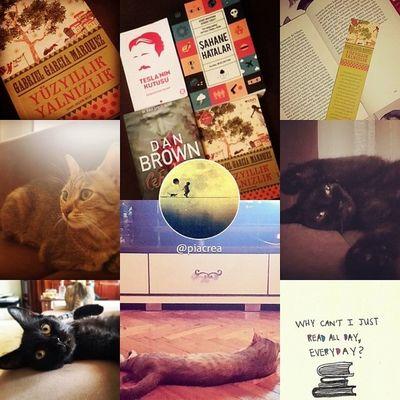 Benım en çok beğendiklerim ile Padgram Instagood Instamood Collage Bestoftheday Friday