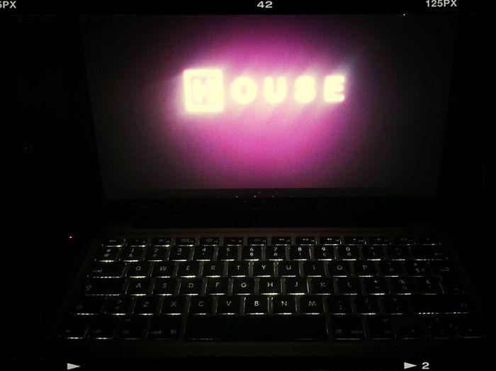 Best movie.