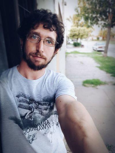 Andrés Ruffo