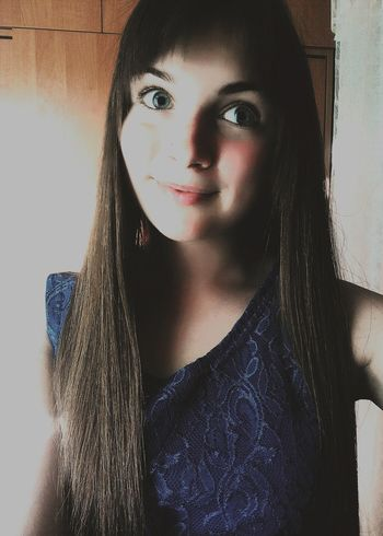 That's Me Hi!👏 Cheese! Love ♥ My Hair💟 Love My Hair ♡ My Hair <3 💞Smille Happy :) Love My Hair  🎈🎀