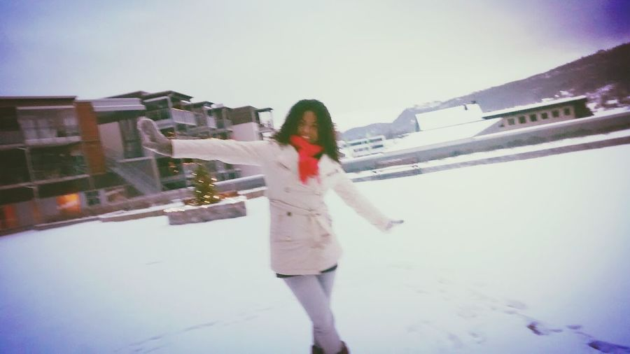 ❤⛄⛄ Holiday