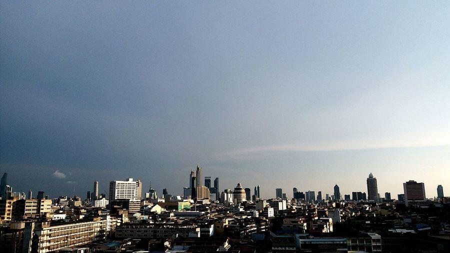กรุงเทพ กรุงเทพมหานคร Tower Tower And Sky Tower And Building Tower And Shadow Tower And Sun Tower Of Thailand Bangkokview Bangkok View Bangkokcity Bangkok City Bangkoksky Bangkok Sky BangkokThailand EyeEm Selects City Cityscape Urban Skyline Modern Skyscraper Downtown District Business Finance And Industry Illuminated City Life Business